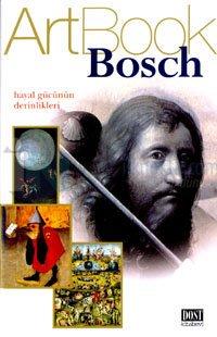 Bosch Hayal Gücünün Derinlikleri