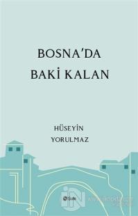 Bosna'da Baki Kalan