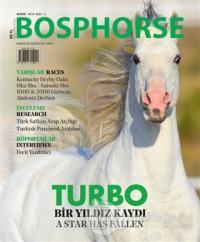 Bosphorse Dergisi Mayıs 2021/4