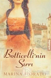 Botticelli'nin Sırrı