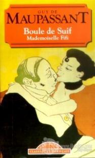 Boule de Suif Mademoiselle Fifi