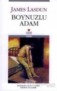 Boynuzlu Adam James Lasdun