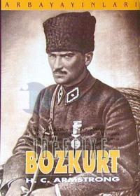 Bozkurt Kemal Atatürk'ün Yaşamı