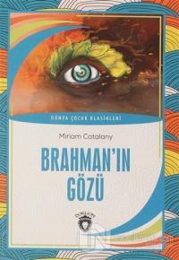 Brahman'ın Gözü