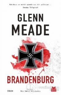 Brandenburg %25 indirimli Glenn Meade
