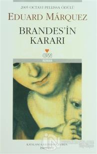 Brandes'in Kararı