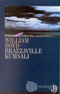 Brazzaville Kumsalı
