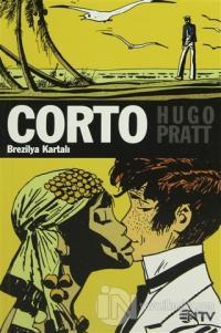 Brezilya Kartalı Hugo Pratt