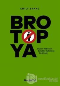 Brotopya