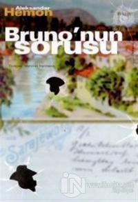 Bruno'nun Sorusu