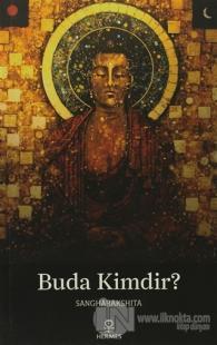 Buda Kimdir?