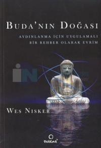 Buda''nın Doğası