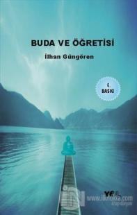 Buda ve Öğretisi