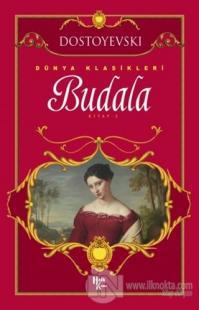 Budala -2