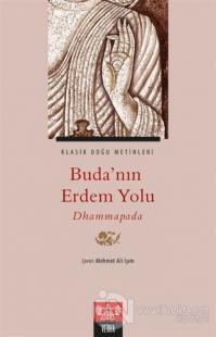 Buda'nın Erdem Yolu