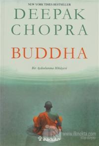 Buddha Deepak Chopra