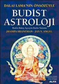 Budist Astroloji Budist Bakış Açısıyla Harita Yorumu
