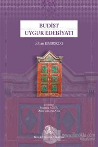 Budist Uygur Edebiyatı