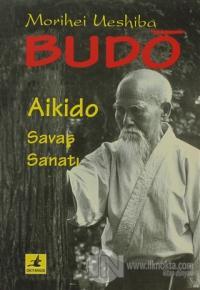 Budo Aikido Savaş Sanatı