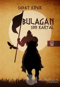 Bulagan - Son Kartal Sedat Kiper