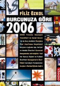 Burcunuza Göre 2006