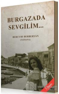 Burgazada Sevgilim
