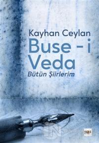 Buse-i Veda
