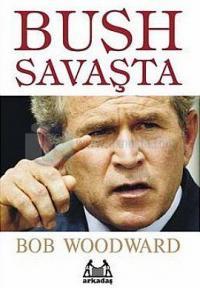 Bush Savaşta