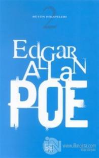 Bütün Hikayeleri 2 Edgar Allan Poe