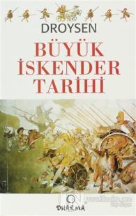 Büyük İskender Tarihi