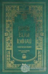 Büyük İslam İlmihali (2 Renk) (Ciltli)