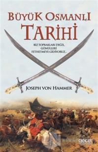 Büyük Osmanlı Tarihi