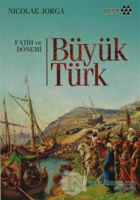 Büyük Türk