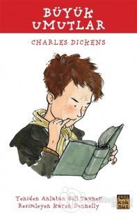 Büyük Umutlar %10 indirimli Charles Dickens