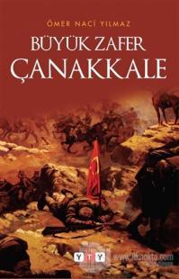 Büyük Zafer Çanakkale