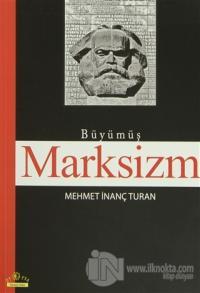 Büyümüş Marksizm