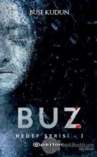 Buz - Hedef Serisi 1