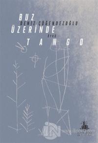 Buz Üzerinde Tango