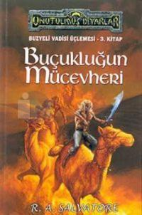 Buzyeli Vadisi Seti (3 Kitap Takım)