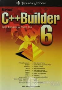C++Builder 6