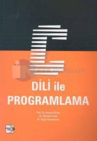 C Dili ile Programlama