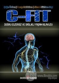 C - Fit