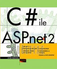 C # ile ASP.Net 2