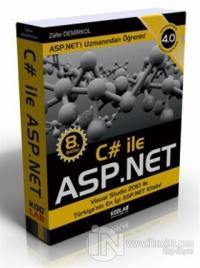 C# ile Asp.Net 4