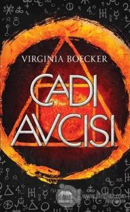 Cadı Avcısı (Ciltli) %40 indirimli Virginia Boecker