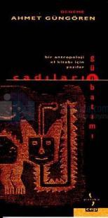 Cadıların Günbatımı Bir Antropoloji El Kitabı İçin Yazılar