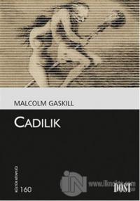 Cadılık %20 indirimli Malcolm Gaskill