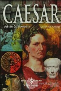 Caesar (Ciltli)