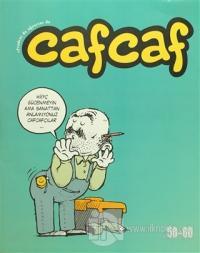 Cafcaf Sayı : 50-60