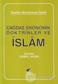 Çağdaş Ekonomik Doktrinler ve İslam